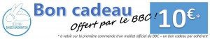 BonCadeau2014