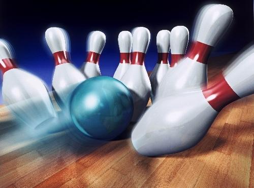 Un-Bowling-ca-vous-dis